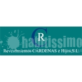 Revestimientos Cárdenas e Hijos