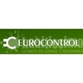 Eurocontrol Jaen