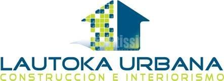 Lautoka Urbana Reformas en Barcelona