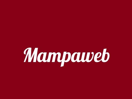 Mampaweb