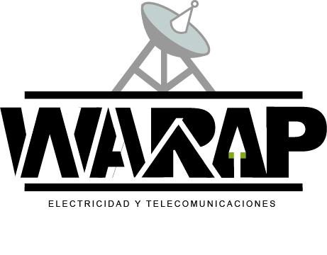 Instalaciones Warap S.L.