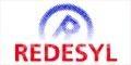 Redesyl
