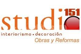 Reformas y Obras Studio151