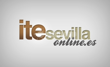 ITE Sevilla Online