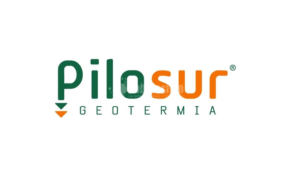 Pilosur Geotermia