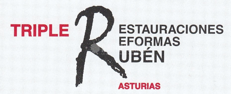 Triple-R Asturias