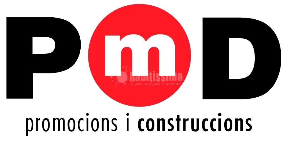 Promo-Disseny Mogoda, S.L
