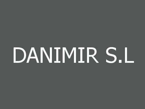 Danimir S.L.