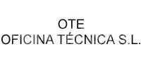 OTE Oficina Técnica