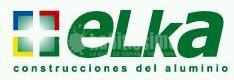 Elka Valladolid