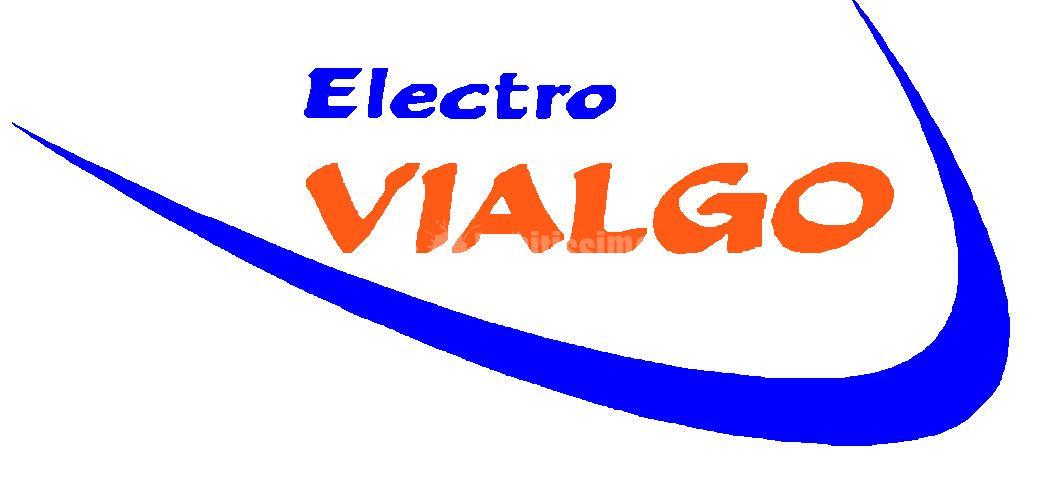 Electro Vialgo