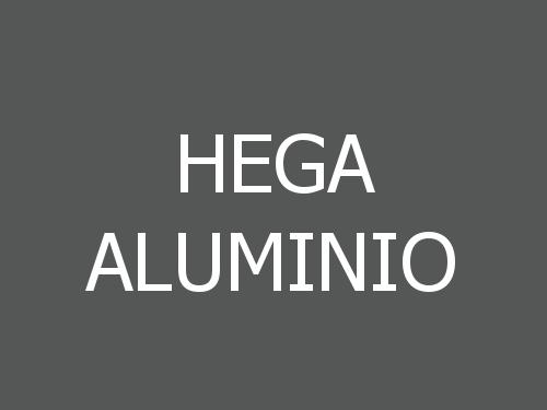 Hega Aluminio