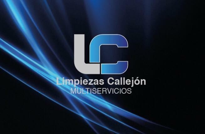 Limpiezas Callejón