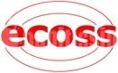 Ecoss Sistemes De Seguretat, S.L