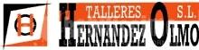 Talleres Hernandez Olmo, S.L. Mantenimiento Y Reparación. Almería