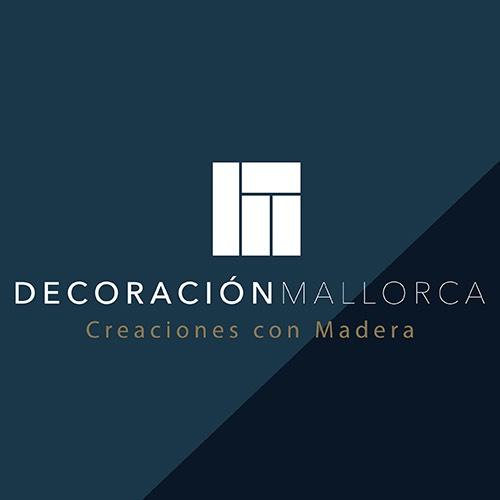 Decoración Mallorca
