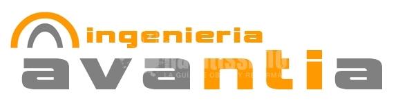 Avantia Ingenieria de Vanguardia S.L.