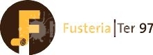 Fusteria Ter 97