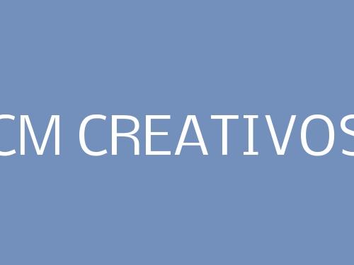 CM Creativos