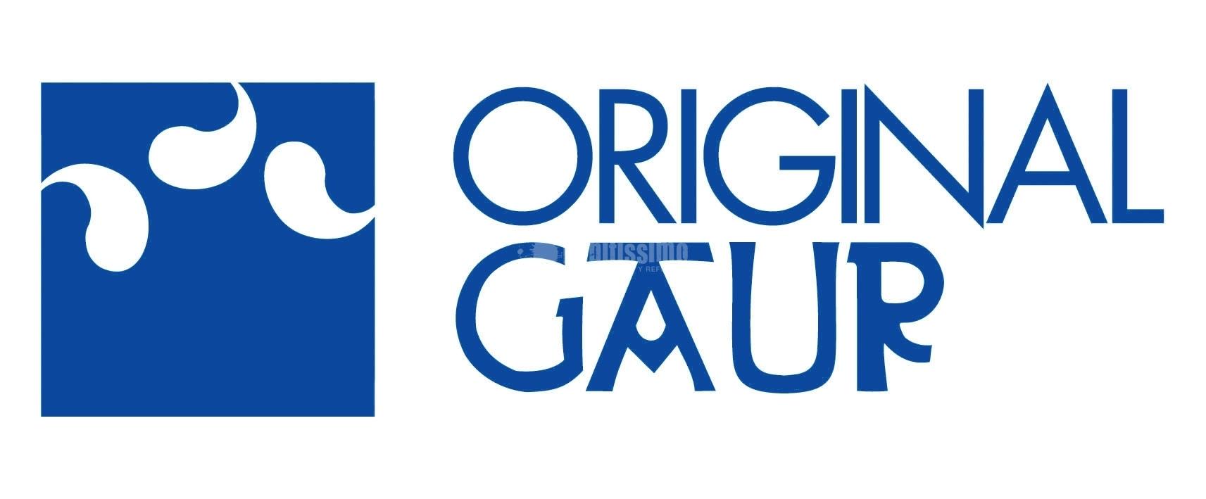 Original Gaur
