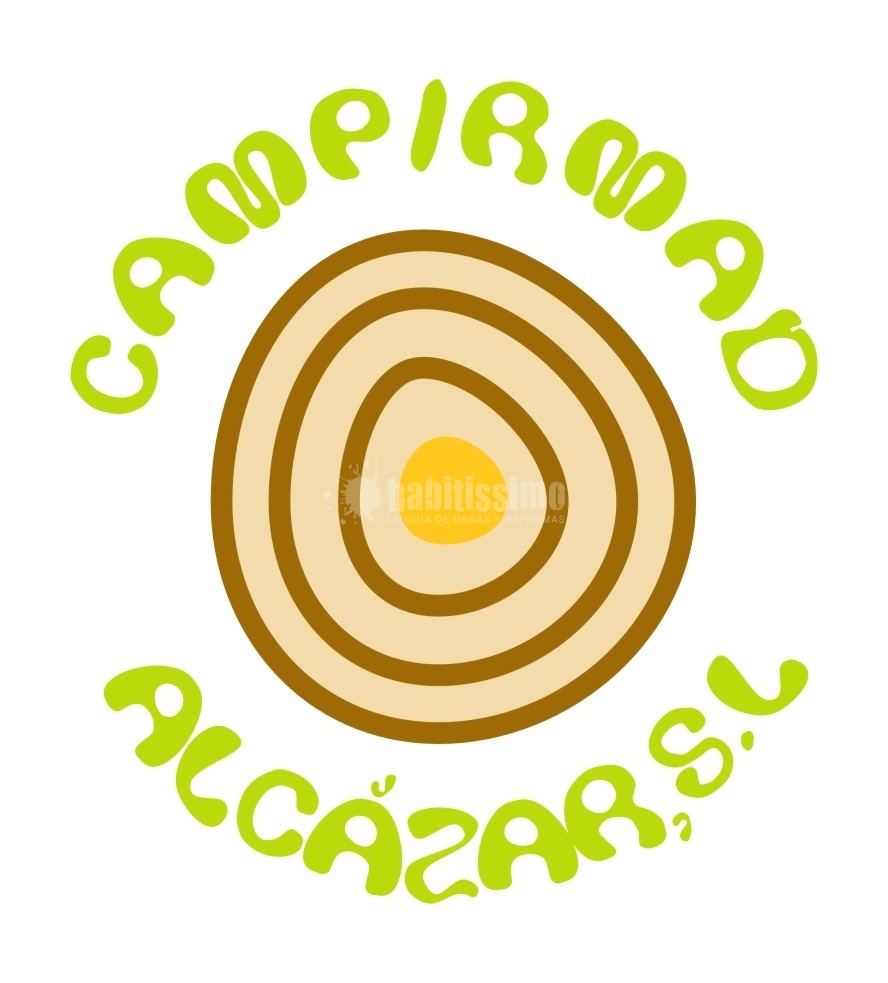 Campirmad Alcazar S.L.