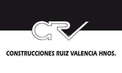 Construcciones Ruiz Valencia Hnos.