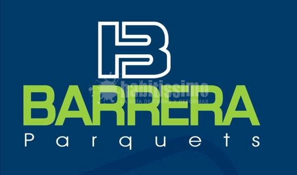Parquets Barrera