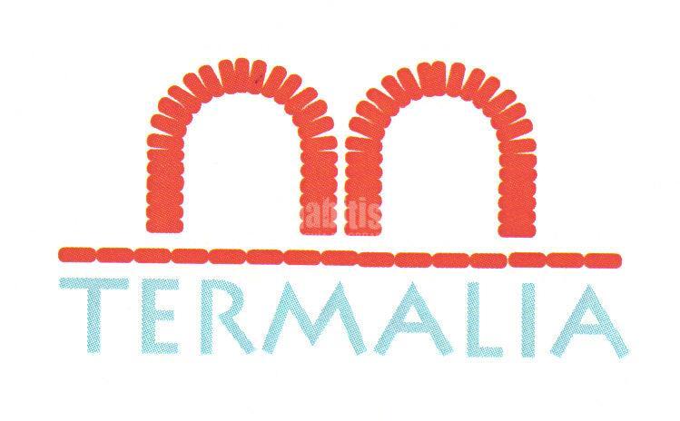 Termalia - Construcciones y Reformas