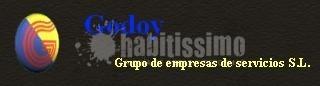 Godoy Grupo de empresas de servicios