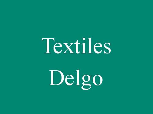 Textiles Delgo