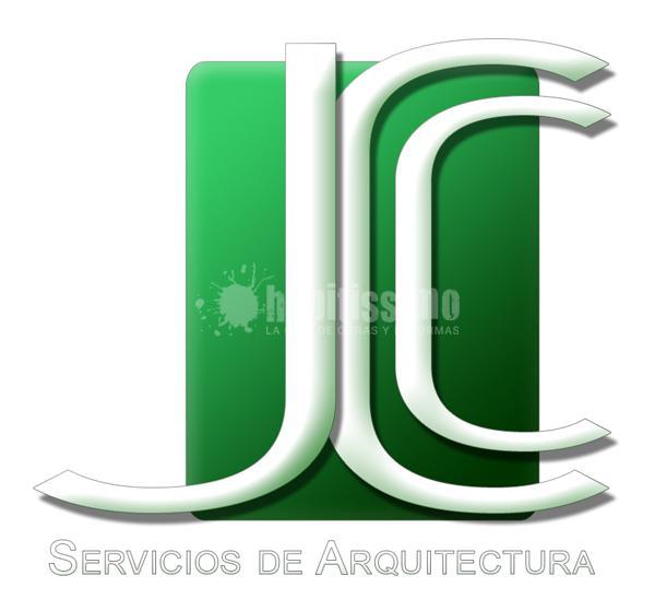JCC Arquitectura