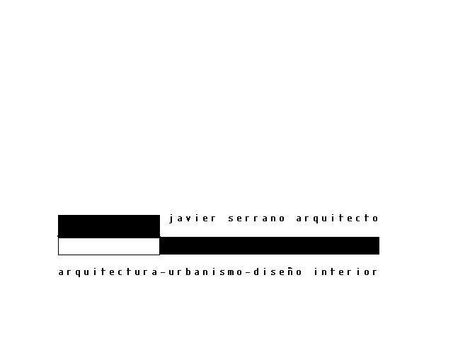 Javier Serrano Arquitecto - Alicante