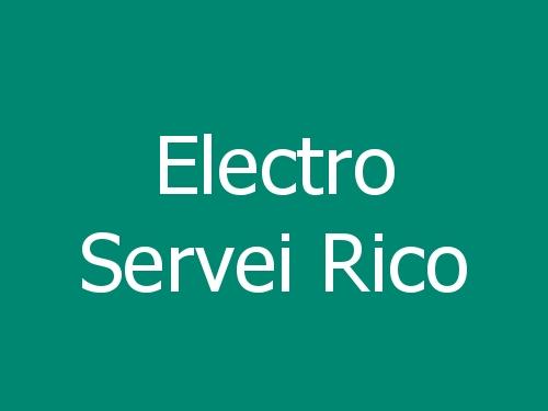 Electro Servei Rico