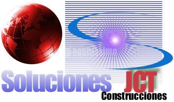 Soluciones JCT