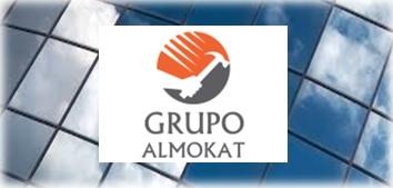 Grupo Almokat