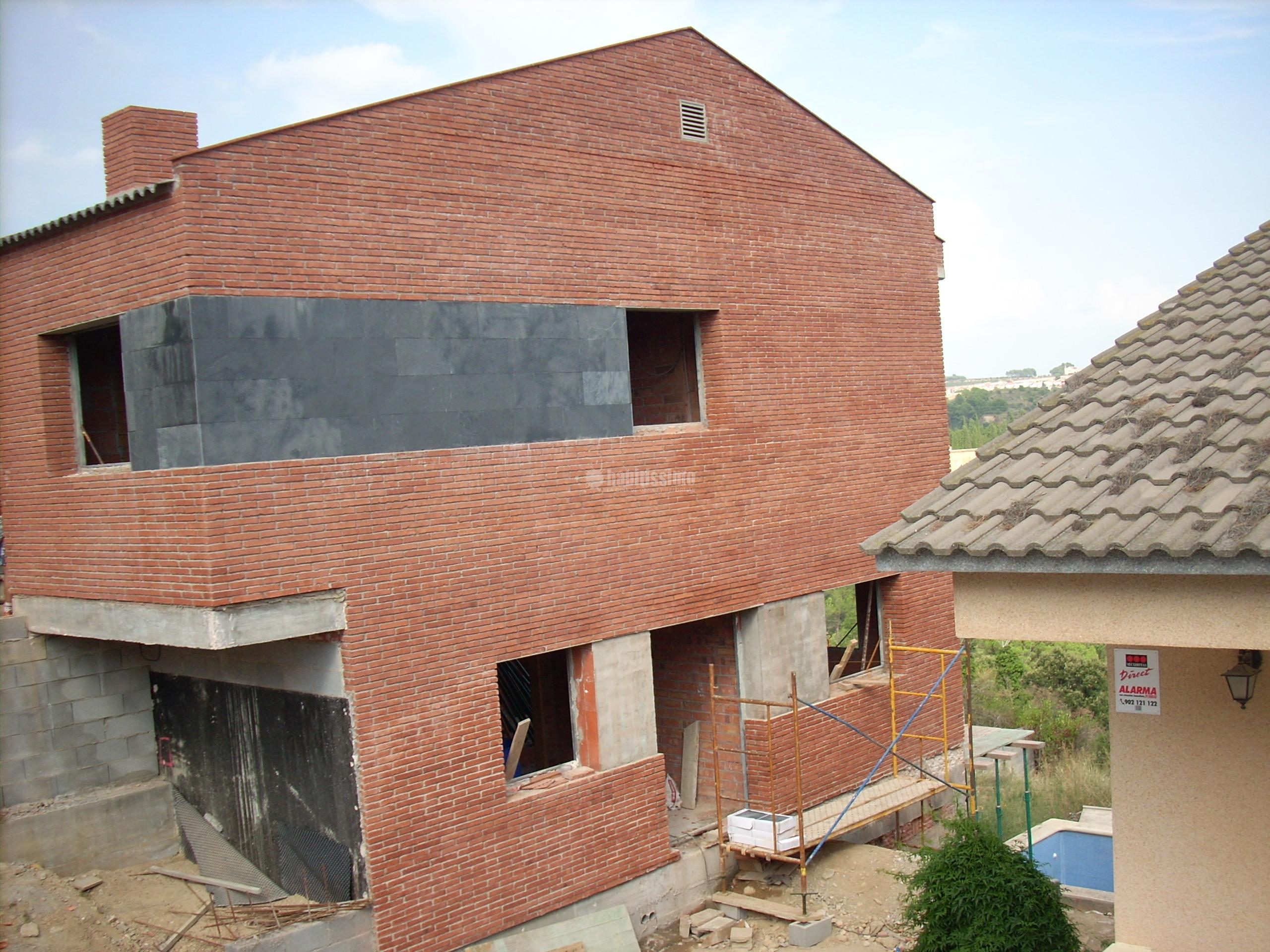 Construcciones Casel, SCP