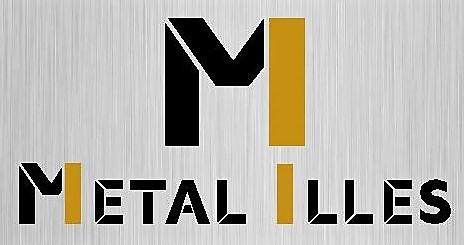 Metal Illes (explotacions Industrials De Les Illes Sl)