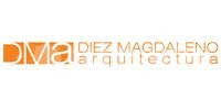 Diez Magdaleno Arquitectura