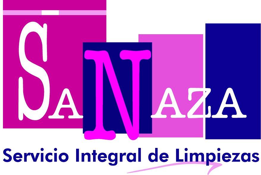 Limpieza Sanaza