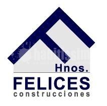 Construcciones Hermanos Felices Almería
