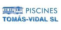 Piscines Tomas Vidal