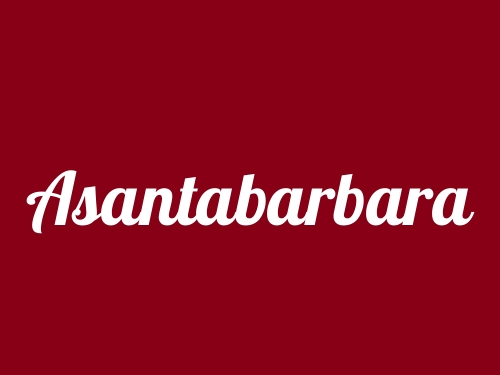 Asantabarbara
