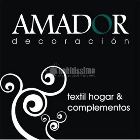 Tapicerias Amador