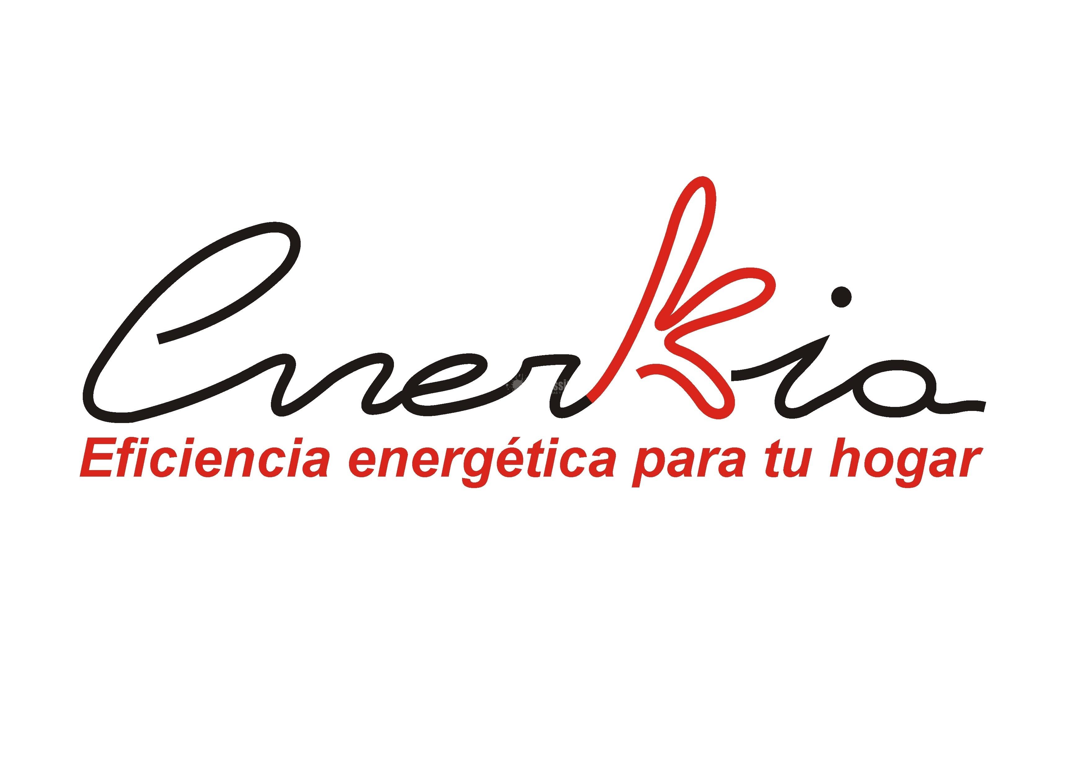 Enerkia, Eficiencia Energética Para Tu Hogar O Negocio