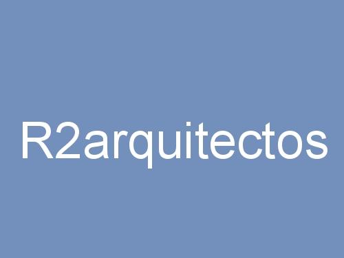 R2arquitectos