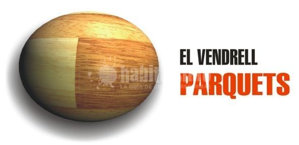 EL VENDRELL PARQUETS