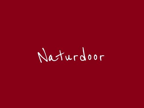 naturdoor