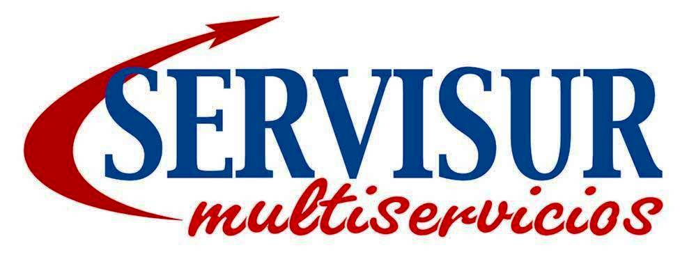 Servisur Multiservicios