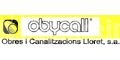 Obycall