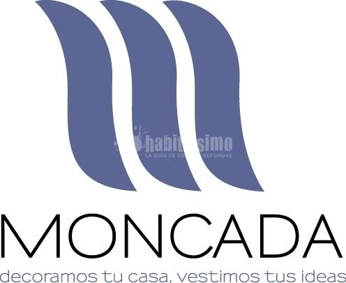 Moncada - Persianas y Rieles